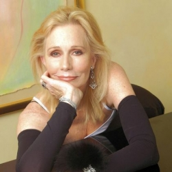 Patricia Sheridan's Breakfast With ... Sally Kellerman