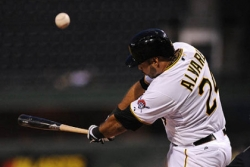 Ron Cook: Pedro shows his power with the Pirates