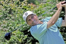 Golf great Fred Couples to play in tournament at Fox Chapel Golf Club