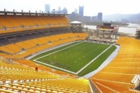 Judge to Steelers: Prove that new Heinz Field seats meet capital-improvement standard in lease
