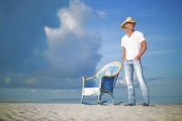 Preview: Kenny Chesney will pack the rivers and Heinz Field once again on the No Shoes Nation Tour